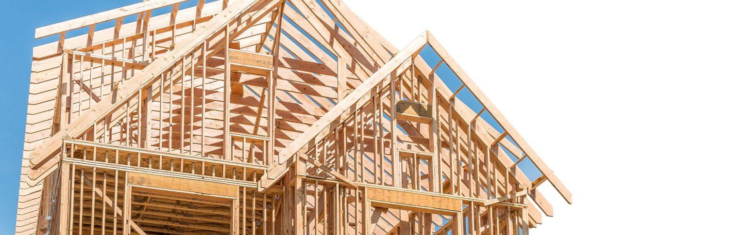 drewno konstrukcyjne naglówek