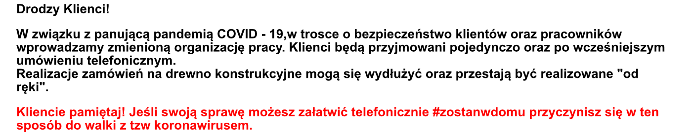 komunikatcovvid