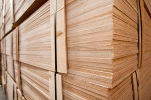 sklejki drewniane