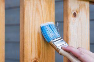 impregnacja drewna remmers